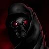 DevilPsawn's avatar