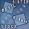 DevilRabbit-Stock's avatar