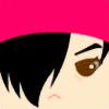 devilraker's avatar