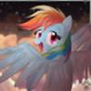 DevilRD's avatar