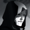 DevilRev's avatar