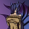 DevilRosesProject's avatar