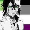 devils--night's avatar