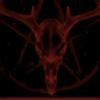 devils-gate's avatar