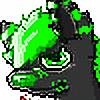 Devils-Tea's avatar