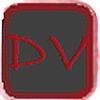 Devils-Valentyne's avatar
