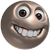 Devils07's avatar