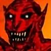 DevilsAdvocate92's avatar