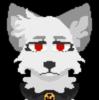 DevilSakamaki's avatar