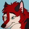 DevilSana-Chan's avatar