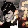 DevilsAngel54's avatar