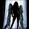 DevilsAngel8688's avatar