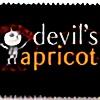 DevilsApricot's avatar