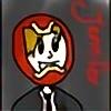DevilsChild13's avatar