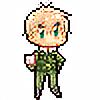 DevilsDynamite666's avatar