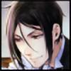 DevilSebastian's avatar
