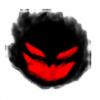 devilseed890's avatar