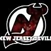 Devilsfan617's avatar