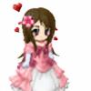 DevilsFemaleChild's avatar
