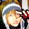 devilshiroi's avatar