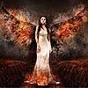DevilsKnight2000's avatar