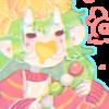 devilslettus's avatar