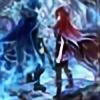 devilslovers's avatar