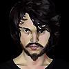 devilslunacy's avatar