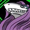 DevilsMessiah's avatar