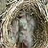 devilspark38's avatar