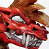 devilsreject493's avatar