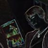 Devilsrequiem's avatar