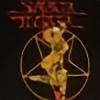 devilsrondo's avatar