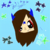 devilstarz's avatar