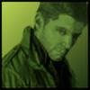 devilstoy01's avatar