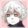 DevilSwinging's avatar
