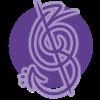 devilSwirl's avatar