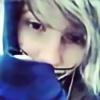 DevilsxInk's avatar