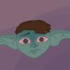 Devilthecupcake's avatar