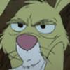 DevilTraitor's avatar