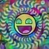 devilturnip360's avatar