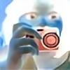 devilush01's avatar