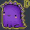 deviluss's avatar