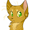 DevilVines's avatar