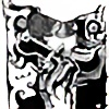 devilwall11's avatar