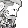 devilworld4all's avatar