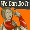 devilx23's avatar
