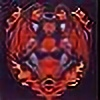 devilxkat's avatar