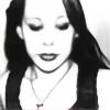 Devilyne's avatar