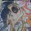 devilzfemale666's avatar